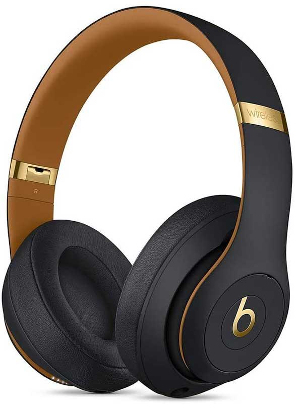 Beats Studio3 Wireless: Análisis y Opinión