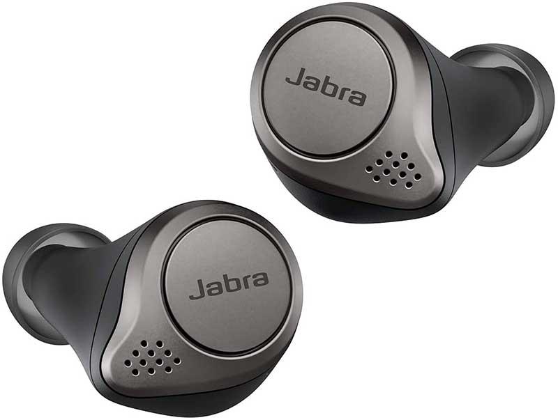 Jabra Elite 75t: Análisis y opinión
