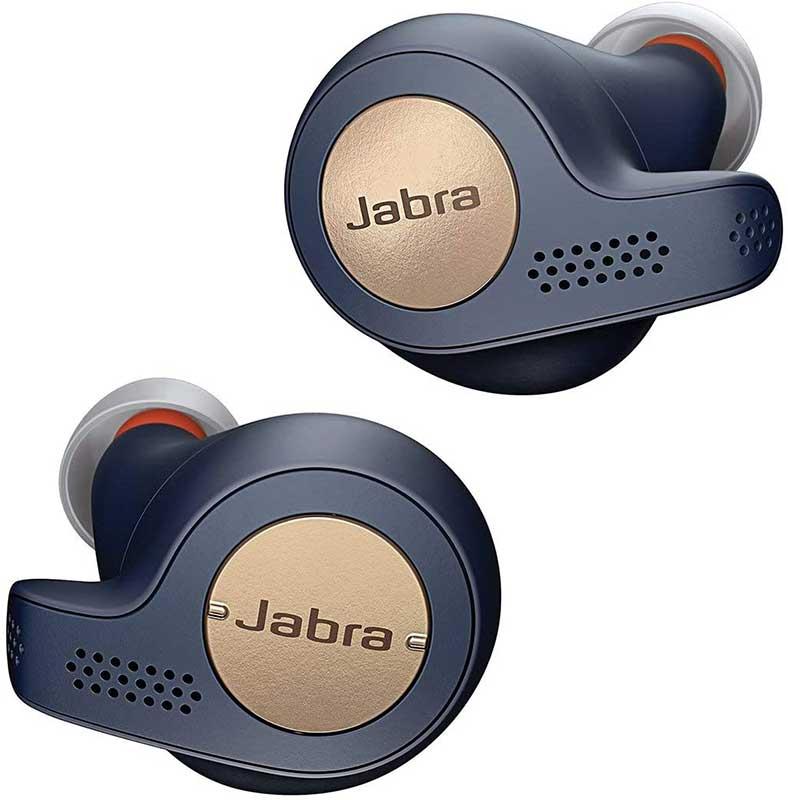 Jabra Elite 65t: Análisis y Opinión