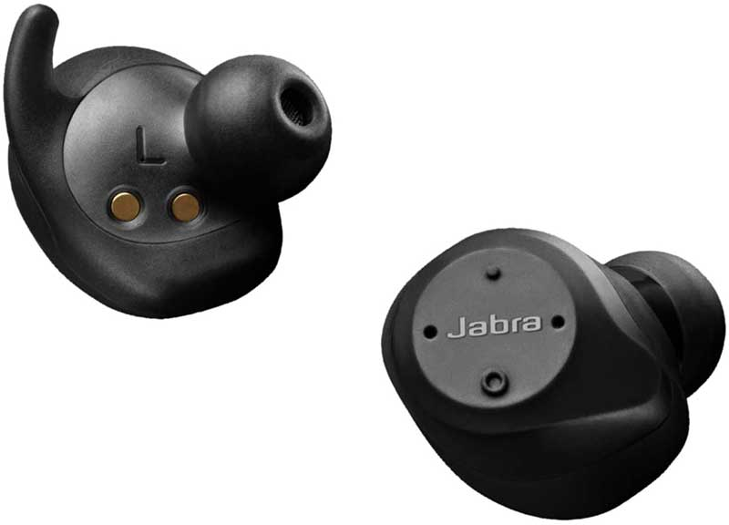 Jabra Elite Sport: Análisis y Opinión