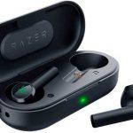 Auriculares Razer: Comparativa y guía de compra 2021
