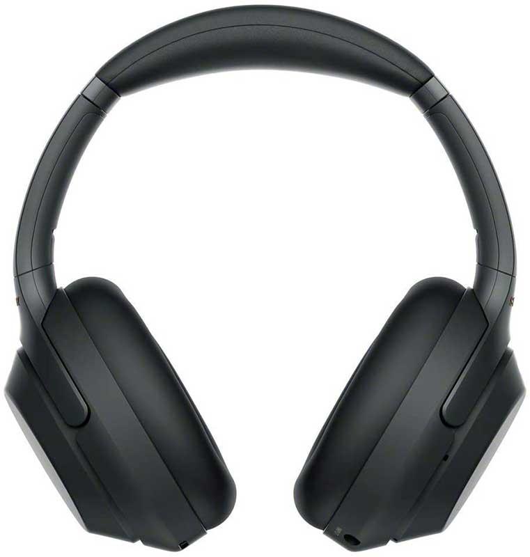 Sony WH-1000XM3: Análisis y Opinión